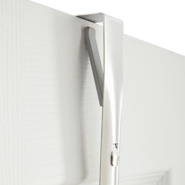 Good Grips® Fold Away Overdoor Valet