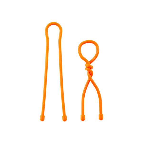 geartie orange pkg2 - Bread Ties Color