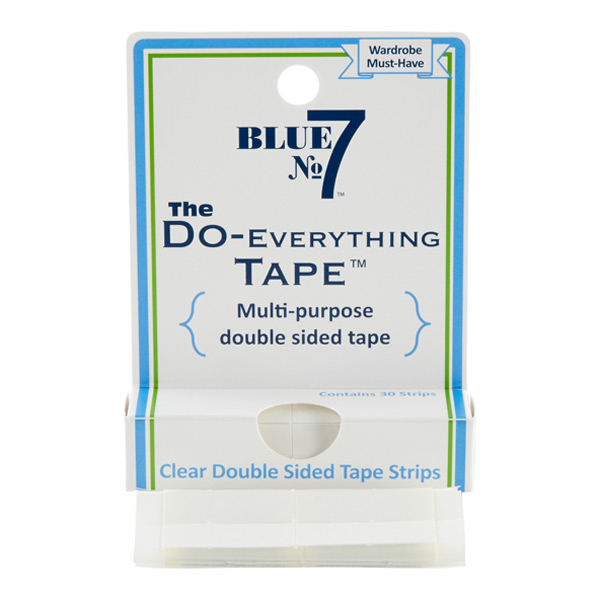 The Do-Everything Tape Pkg/30