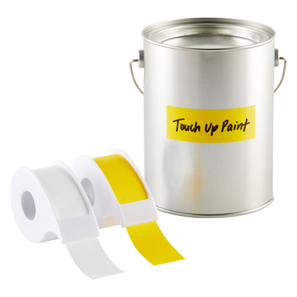 Post-it® Label Roll