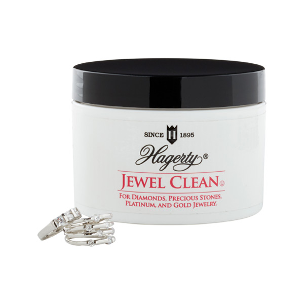 Hagerty® Jewel Clean