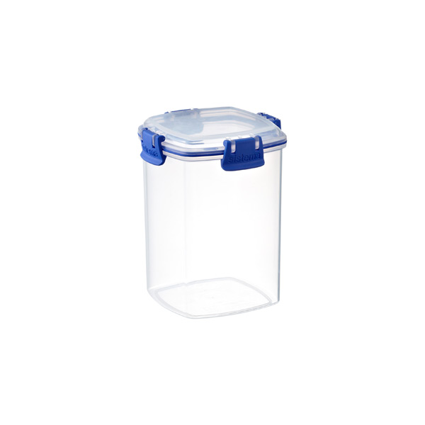 Small Klip-It® Cracker Container 30.1 oz.