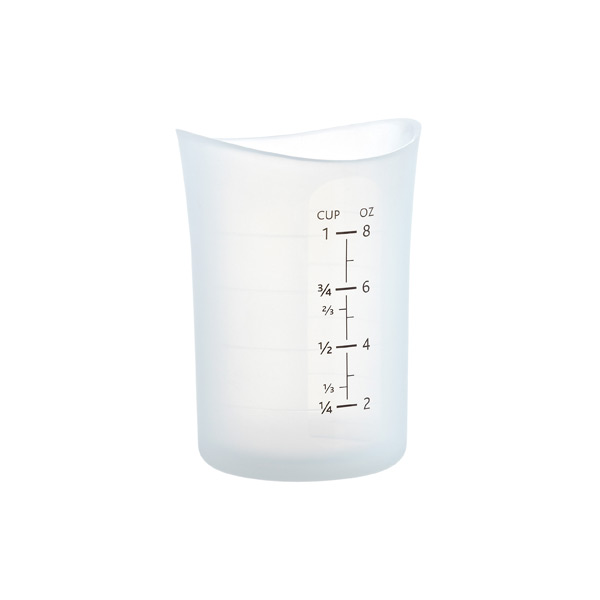 1 c. Flex-it Measuring Cup
