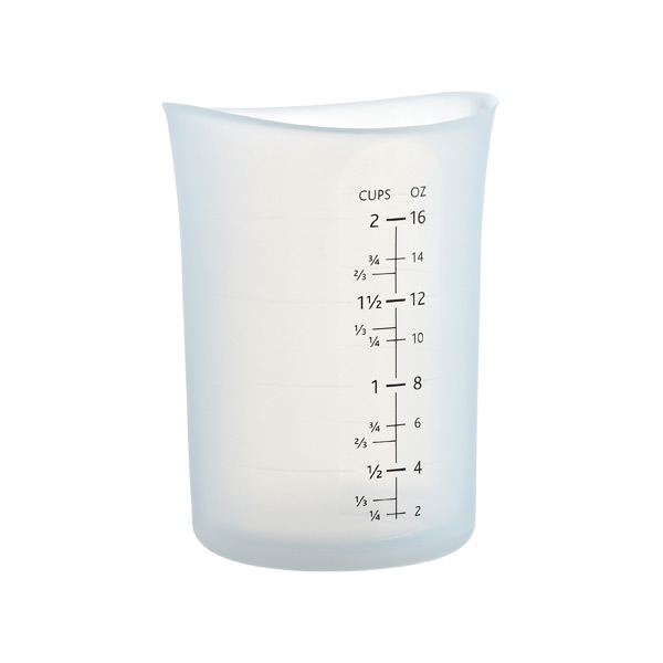 2 c. Flex-it® Measuring Cup