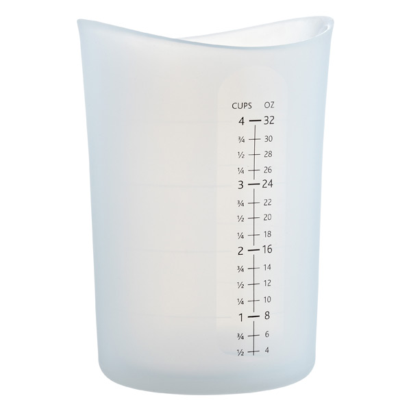 4 c. Flex-it Measuring Cup