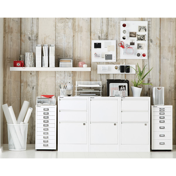 Awesome Container Store File Cabinet