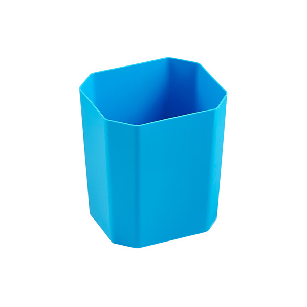Tall Colorwave Smart Store Insert Blue
