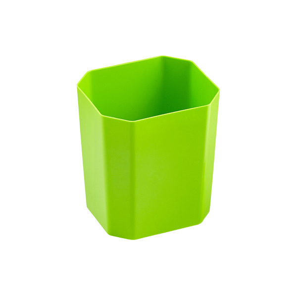 Tall Colorwave Smart Store Insert Green