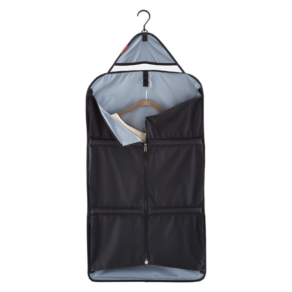 Eagle Creek™ Pack-It™ Garment Sleeve Black