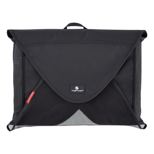 Eagle Creek Pack-It Large Folder Black