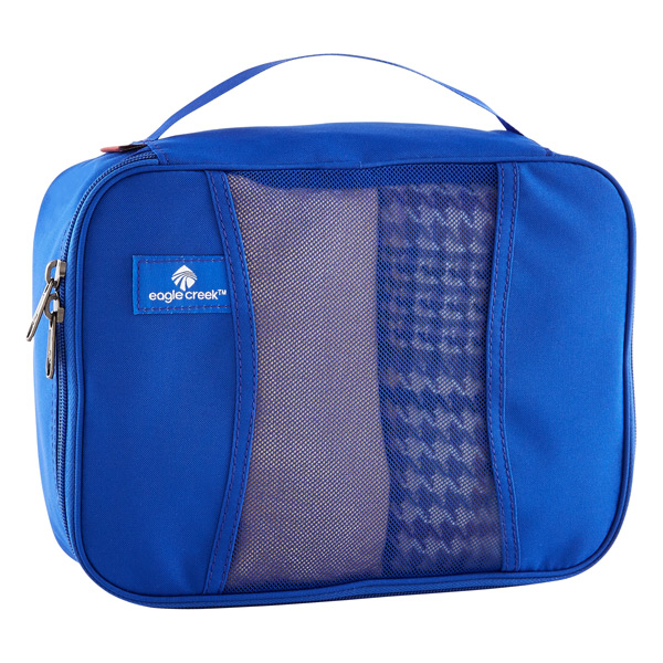 b6022af18a3c Eagle Creek Blue Pack-It Cubes