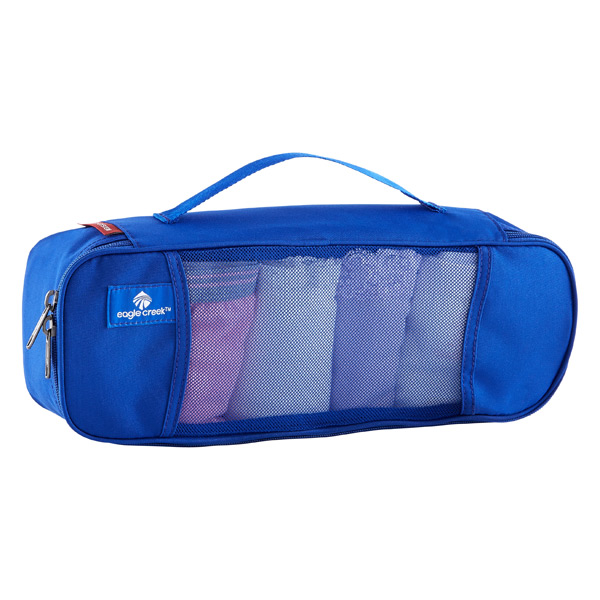 Eagle Creek™ Pack-It™ Tube Cube Blue