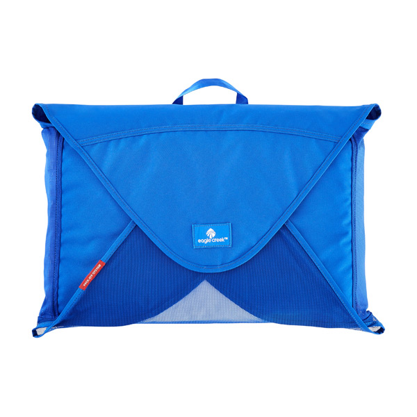 Eagle Creek™ Blue Pack-It™ Folders