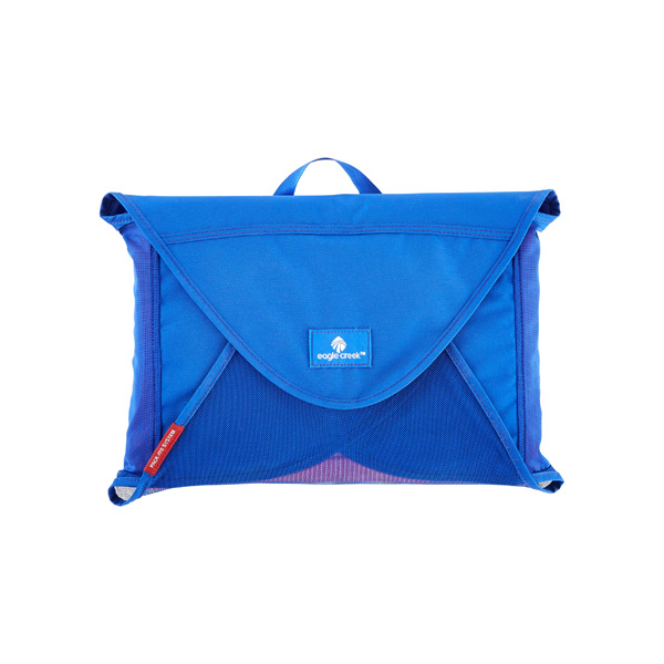 Eagle Creek™ Pack-It™ Small Folder Blue