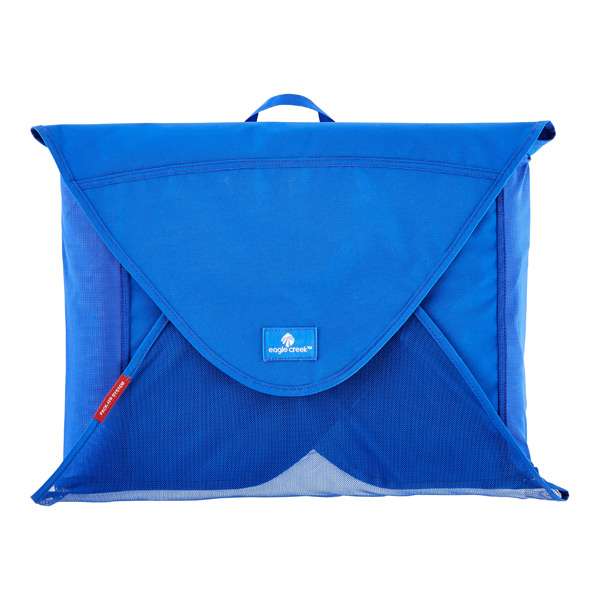 Eagle Creek Pack-It Large Folder Blue