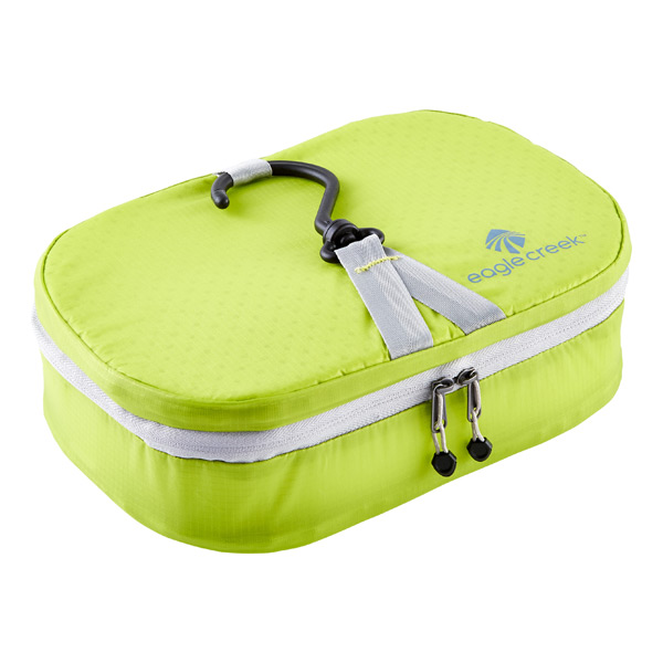 Eagle Creek™ Specter Pack-It™ Wallaby Organizer Green
