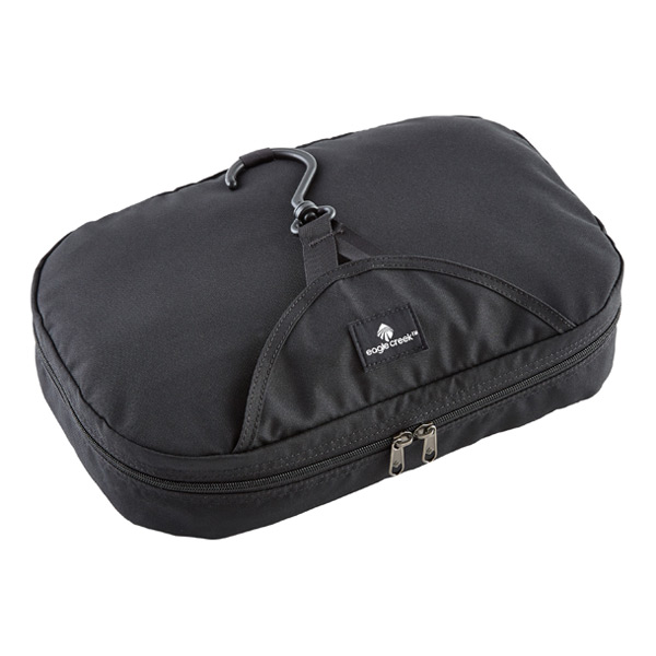 Eagle Creek™ Pack-It™ Wallaby Organizer Black