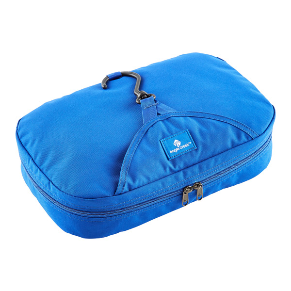 Eagle Creek™ Pack-It™ Wallaby Organizer Blue