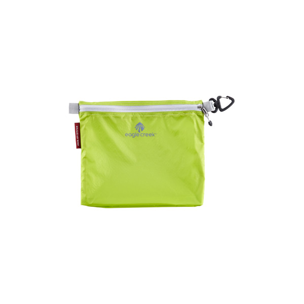 Eagle Creek™ Specter Pack-It™ Medium Sac Green