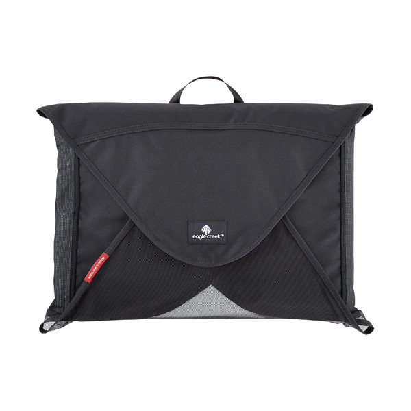 Eagle Creek™ Pack-It™ Medium Folder Black