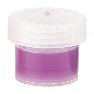 Nalgene 2 oz. Straight-Sided Leakproof Jar