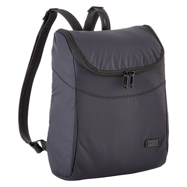 Citysafe™ Backpack Black