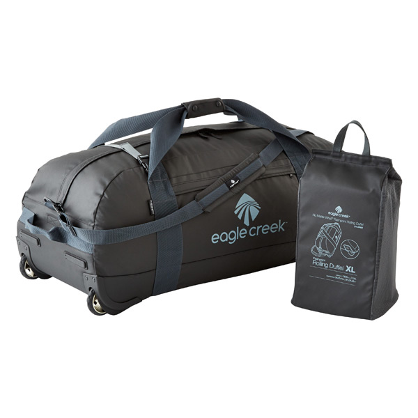 Eagle Creek™ Flashpoint Rolling Duffel
