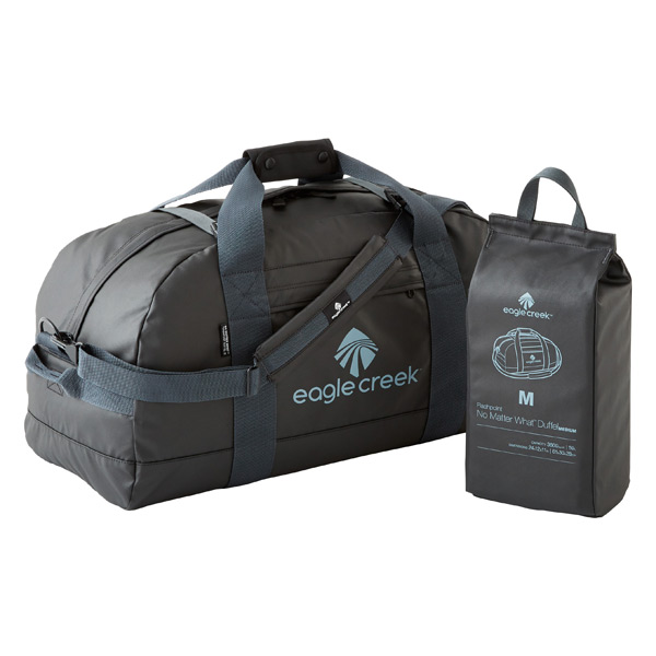 Eagle Creek™ Flashpoint Duffel
