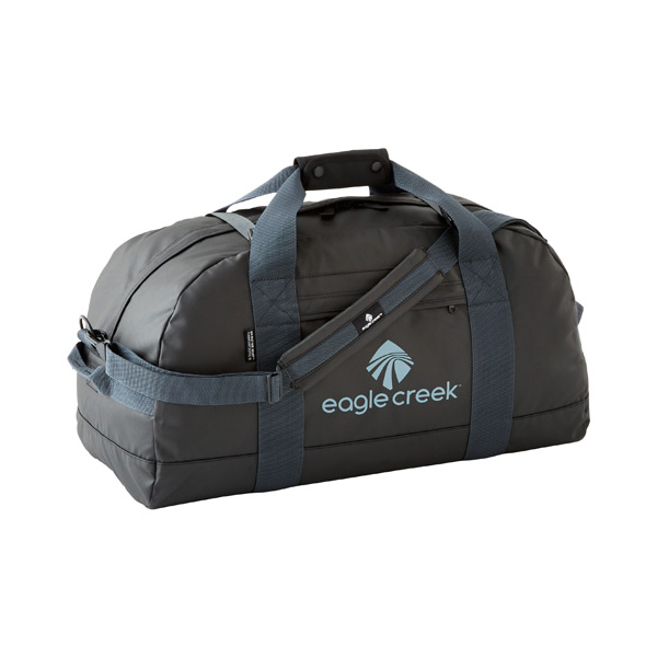 Eagle Creek™ Flashpoint Duffel Black