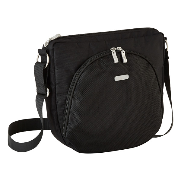 Tempo Crossbody Black
