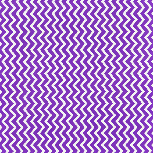 Treeless Wrap Chevron Purple