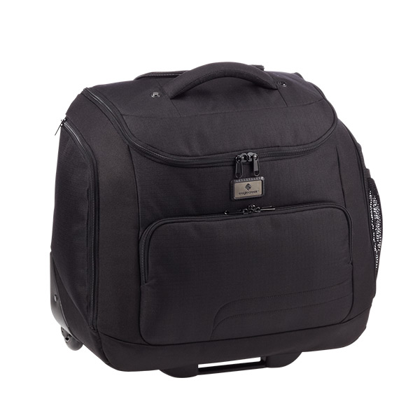 Eagle Creek™ Adventure Rollium Laptop Case Black
