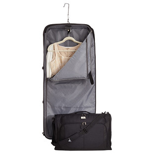 Suit & Dress Bag - Eagle Creek Adventure Tri-Fold Garment Bag ...