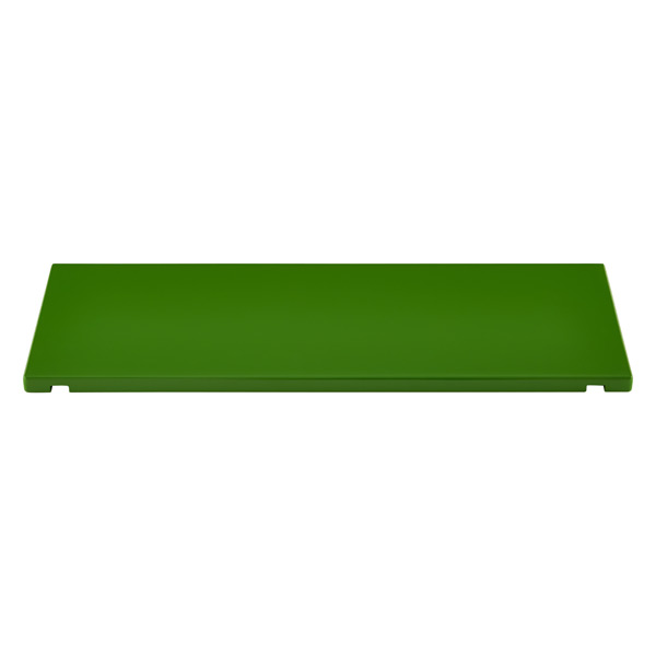 Connections® Shelf Green