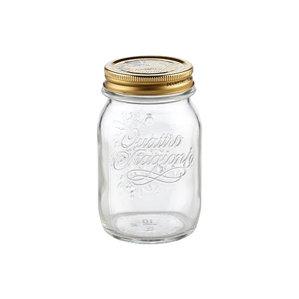 ball mason jars website