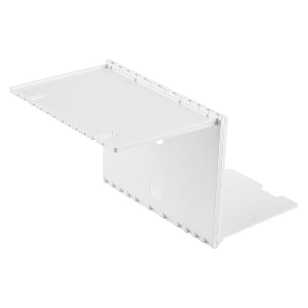 Urban Shelf White
