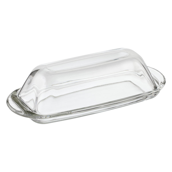 Image result for butter dishes with lid