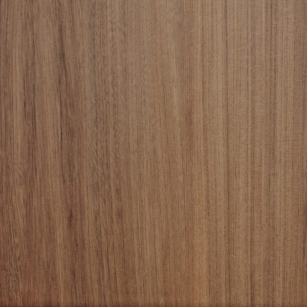 Coffee Melamine Desk Top