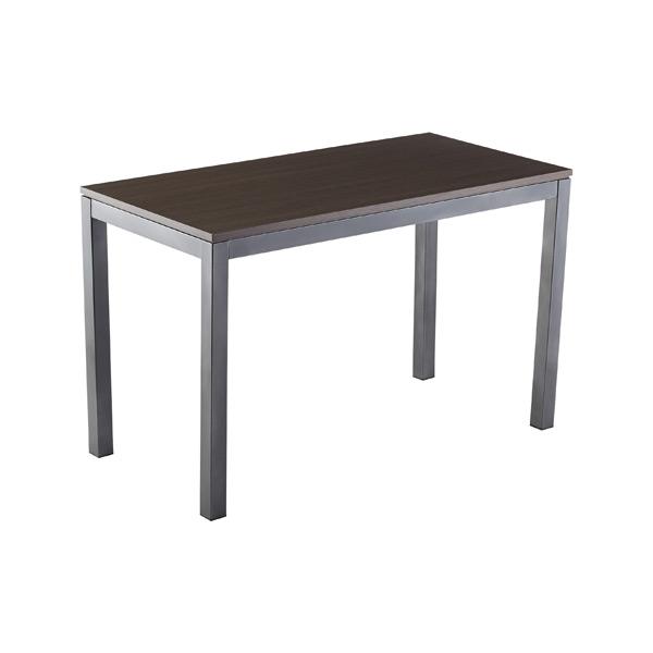 Driftwood Parsons Desks