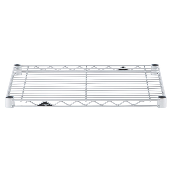 Wire Metal Shelves   Wire Shelving Intermetro Wire Shelves The Container Store