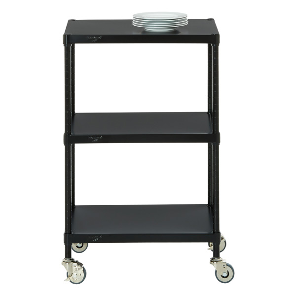 home depot kitchen carts and islands html with Small Kitchen Carts With Shelves on Shaker Style Kitchen Island moreover Kitchen Island And Carts also Kitchen Carts With Drop Leaf also Black Microwave Stands together with Nardo Dark Brown Wood Tv Stand Wi.