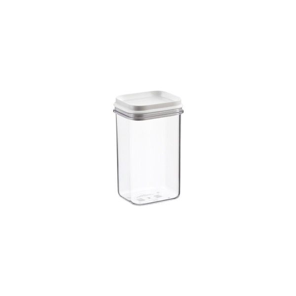 10 oz. Stacking Canister 300 ml.