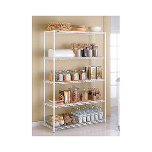 2019 15 Pocket Over The Door Pantry Organizer Crystal Clear Hanging Pantry  Shelving And Storage Rack For Accessories Storage Kitchen Storage From ...
