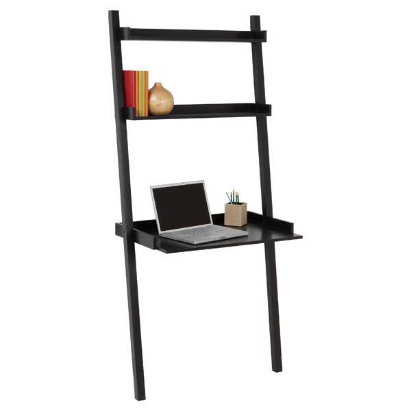 Java Linea Leaning Desk