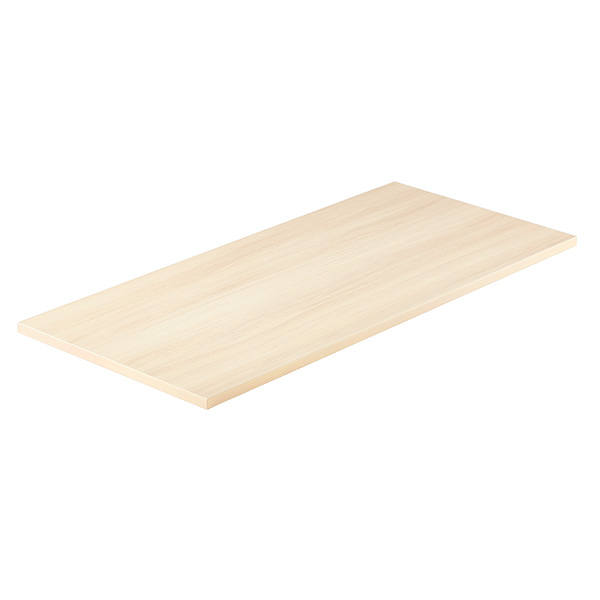 sale retailer e96f0 7d728 Sand Melamine Desk Top