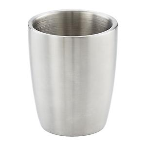 Forma Tumbler Stainless