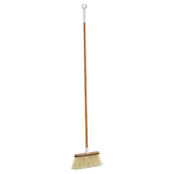 full circle clean sweep broom the container store