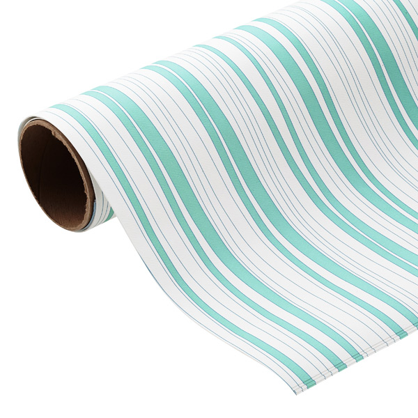 Blue Waters Scented Shelf U0026 Drawer Liners