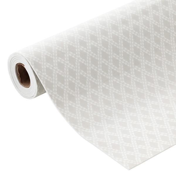 drawer liner grey fabric top drawer liner the. Black Bedroom Furniture Sets. Home Design Ideas