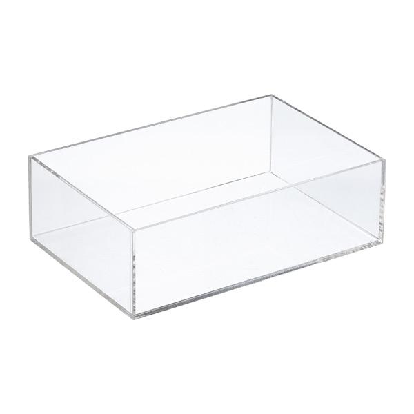 rectangle box